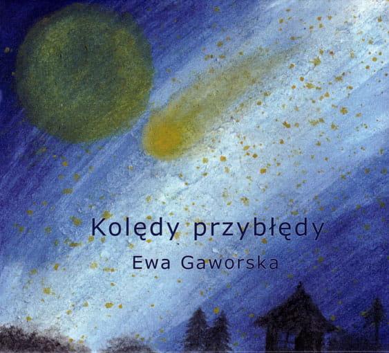 Ensemble Organum / Marcel Pérès Jerycho-Marcel-Peres-966